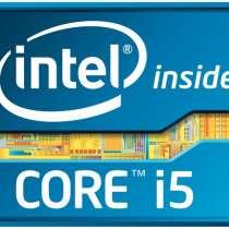 Куплю комьютер ноутбук core i3 i5 i7, в Омске