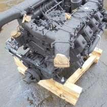 Двигатель КАМАЗ 740.30 евро-2 с Гос резерва, в Северске
