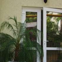 Гостевой дом, в Сочи