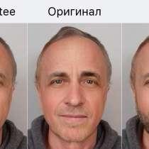 Игорь, 66 лет, хочет пообщаться – Игорь, 66 лет, хочет познакомиться, в Москве