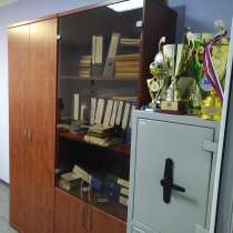 Офисная мебель Тольятти, Кулибина, 6а, в Тольятти