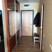 Сдается однокомнатная квартира по адресу ул Ленина, 18, в Владивостоке