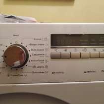 Продам новую стиральную машину, в Москве