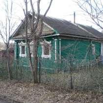 Продам дом с земельным участком в селе Курба, в Ярославле