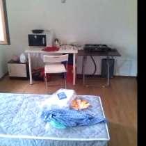 Сдаю или продаю студию в Банско.Ванна,2 холодильника,газовая, в г.Банско