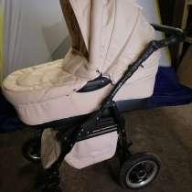Детская многофункциональная коляска 2 в одном, в Курске