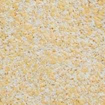 Silk Plaster серии West Шелковая декоративная штукатурка, в Коломне