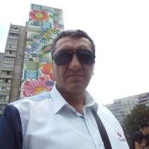 Ихтияр, 45 лет, хочет познакомиться, в г.Харьков