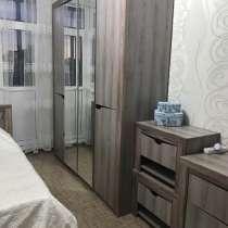 Спальный Гарнитур, в г.Тараз
