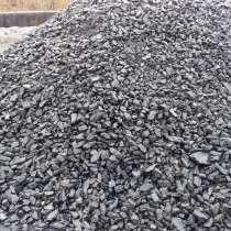 Уголь дрова, в Новокузнецке