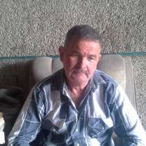 Сергей, 53 года, хочет пообщаться, в г.Тараз