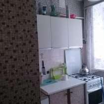 Сдам 2 комнатную квартиру ул Береговая микр Керамика, в Железнодорожном