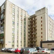 Сдается комната в аренду на длительный срок, в Екатеринбурге