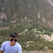 Мурат, 51 год, хочет пообщаться, в г.Бишкек