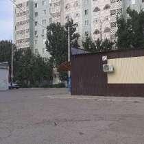 Квартира, в Астрахани