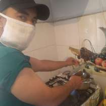 Zakariya, 39 лет, хочет познакомиться, в г.Наманган