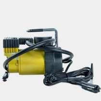 Автомобильный компрессор АС-580 12В/14А!, в Самаре