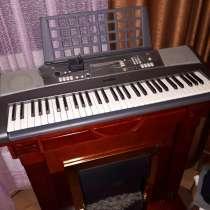 Продам Синтезатор 7000рублей, в Москве