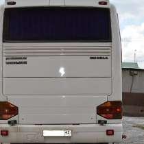 Куплю стоп сигнал на SSANG YONG TRANSSTAR (трансстар), в Хабаровске