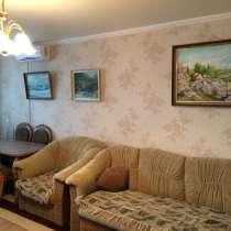 Продам 2х комнатную крупногабаритную квартиру в Севастополе, в Севастополе