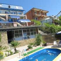 Продам дом 600 кв. м, в Сочи