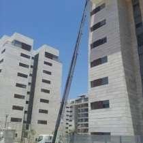 052-5818132 Перевозки в Бат Яме, Перевозки квартир в Бат Яме, в г.Бейт-Шемеш