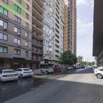 Продам студию 40 м2 с ремонтом, Малюгиной,228, в Ростове-на-Дону