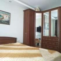 Аренда 3 комнатной квартиры в Солнечногорске, в Солнечногорске