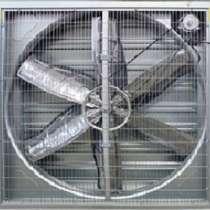 Производство вентиляционного оборудования, в Москве