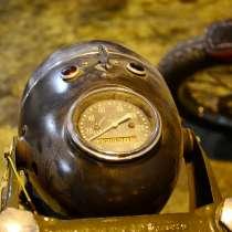 Продам мотоцикл Урал, в Красноярске