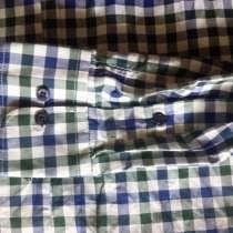 Рубашка h&m, в г.Днепропетровск