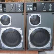 Куплю радиотехника s70, в Рязани