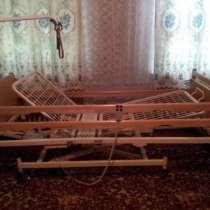 Прокат инвалидна коляска,медицинска кроват,перевозка больных, в г.Одесса