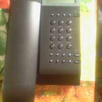 Телефон настольный, в Орске