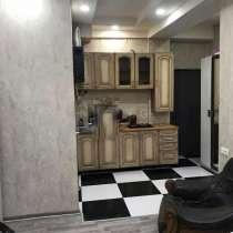 Продается 1 комн студио недалеко от метро Сараджишвили, в г.Тбилиси