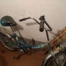 Велосипед не дорого в южном, в Находке