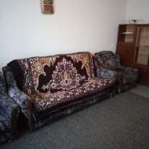 Сдам 2-к квартира, 45 м2, 3/5 эт., в Пятигорске, в Пятигорске