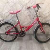 Велосипед детский, в Белгороде