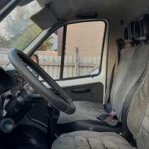 Продаётся ГАЗель 3302 (в хорошем состоянии), в Саратове