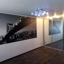 Продам 2-х комнатную квартиру, р-н ДХЗ, в Кинешме