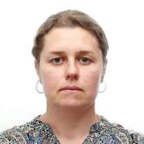 Репетитор по математике и физике, в Южно-Сахалинске