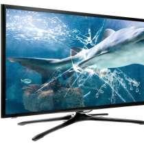 У Вас сломался телевизор? Не беда! Его отремонтируют всегда!, в г.Луганск