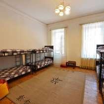 Masall Hostel, в г.Тбилиси