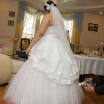 Свадебное плате, в Тольятти