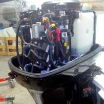 Консервация лодочного мотора на зиму, в Санкт-Петербурге
