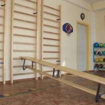 Шведская стенка деревянная 250см+, в г.Алматы