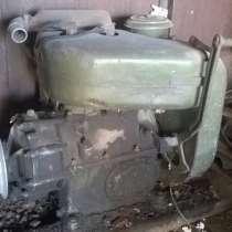 бензомотор, в г.Кокшетау