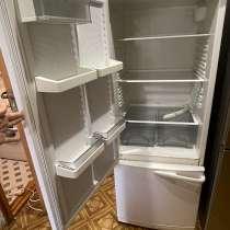 Отдам бесплатно б/у холодильник в не рабочем состоянии, в г.Борисполь