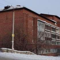 Продам отличную 2-к квартиру, в Иркутске