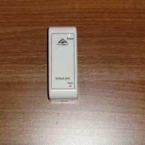 Продам устройство контроля линий связи и пуска УКЛСиП, в Тольятти